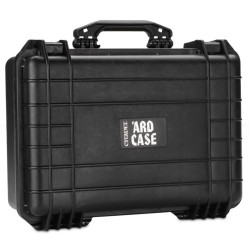 Citadel 'Ard Case – Last One Available