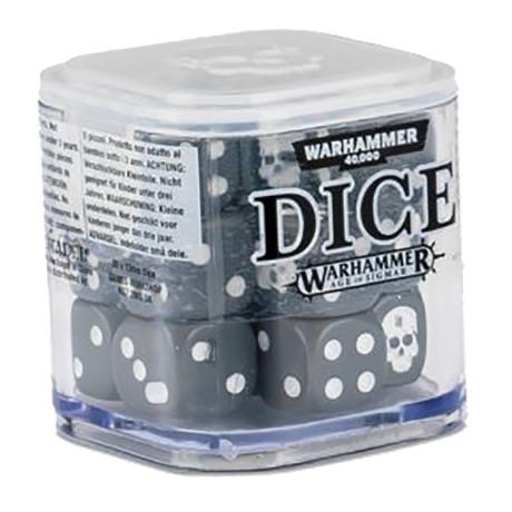 dice-cube-2