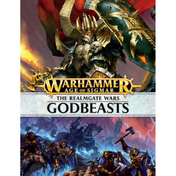 Realmgate Wars 3 Godbeasts – Last One Available