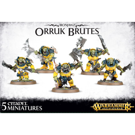 orruk-brutes-1