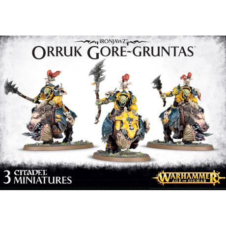 orruk-gore-gruntas-1