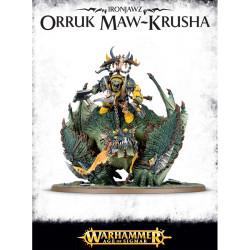 orruk-maw-krusha-1