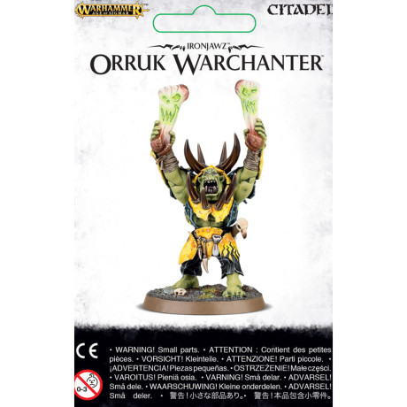 orruk-warchanter-1