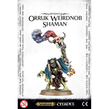 orruk-weirdnob-shaman-1