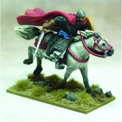 El Cid SHCA05