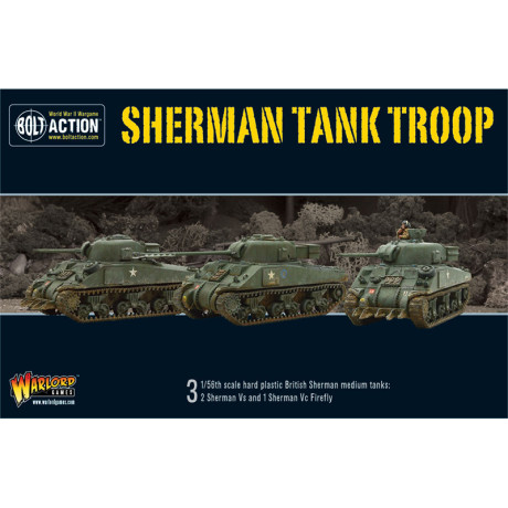 WGB-Sherman-Tank-Troop-1