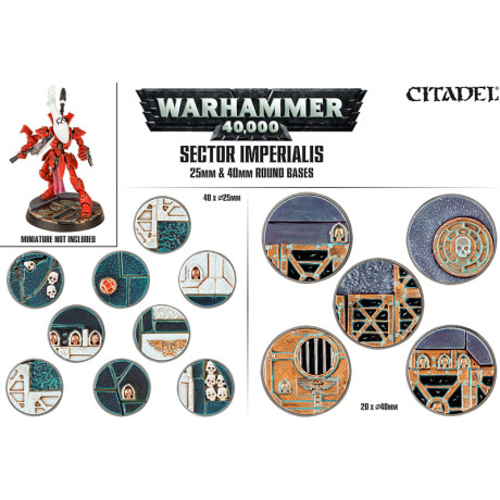imperialis-25-40mm-bases-1