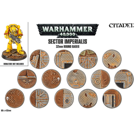 imperialis-32mm-bases-1