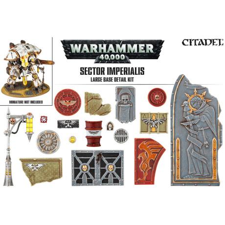 imperialis-detail-kit-1