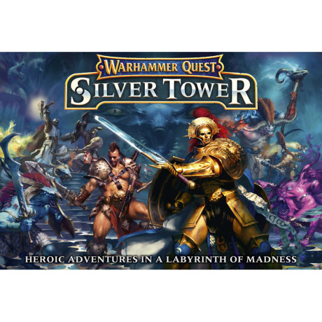 whq-silvertower-1