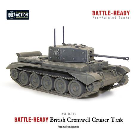 battle-ready-cromwell-1