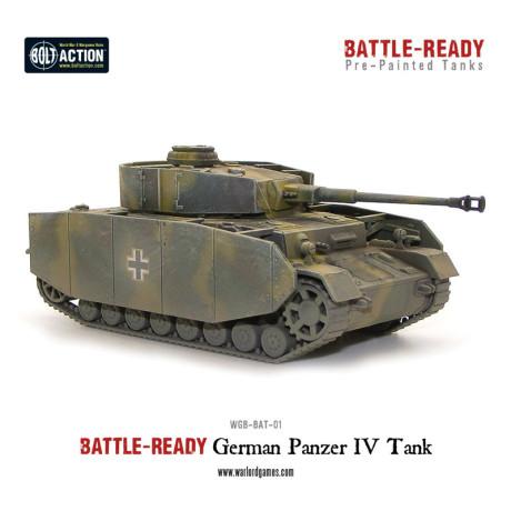 battle-ready-panzer-iv-1