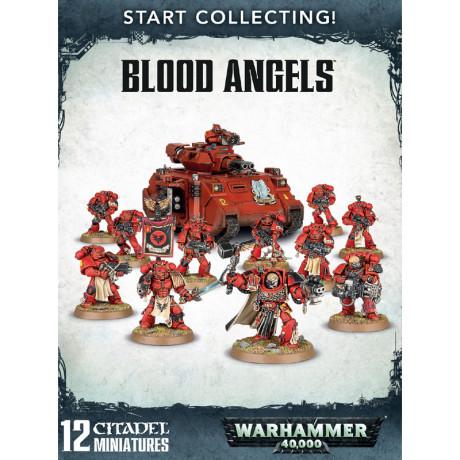 collecting-bloodangels-1
