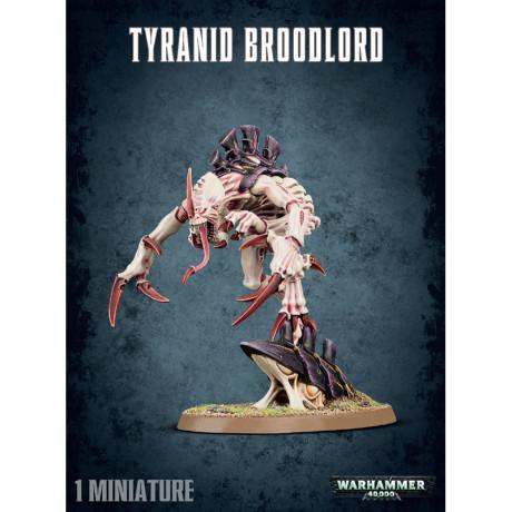 tyranids-broodlord-1