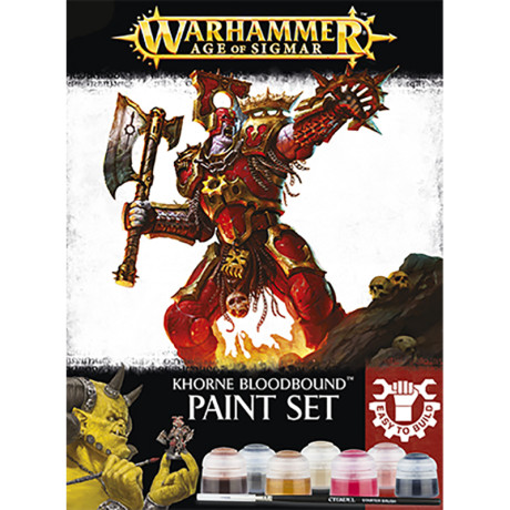 bloodbound-paintset-1