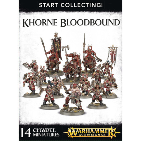 collecting-bloodbound-1