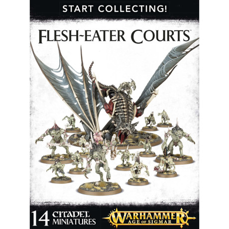 collecting-flesh-eaters-1