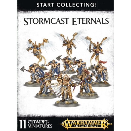 collecting-stormcast-1