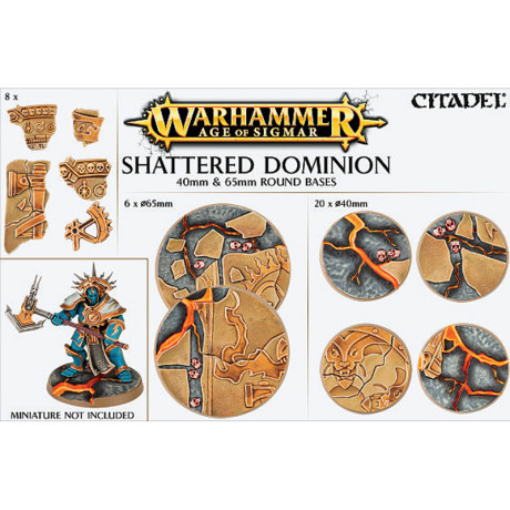 dominion-40-60mm-bases-1