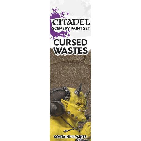 paintset-cursed-wastes-1