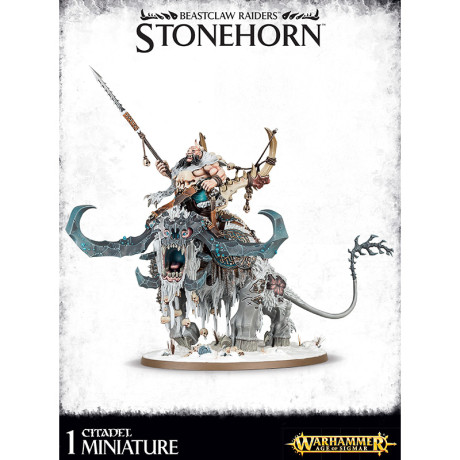99280213026_Beastclaw Raiders_Stonehorn_T60_STE.indd