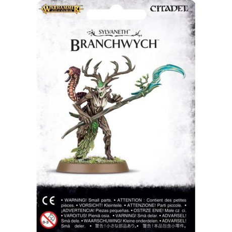 sylvaneth-branchwych-1