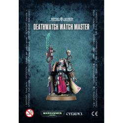 deathwatch-watch-master-1
