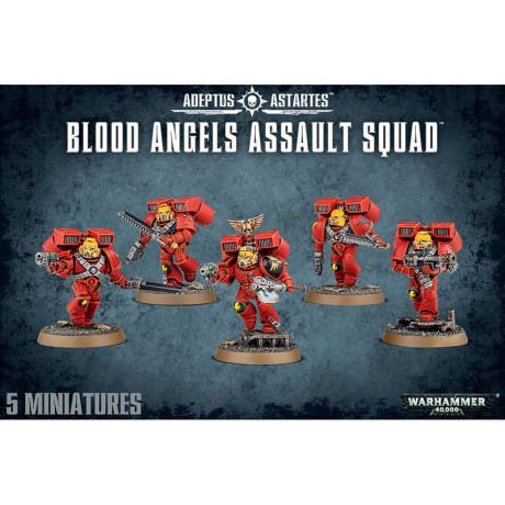 bloodangels-assaultsquad-1