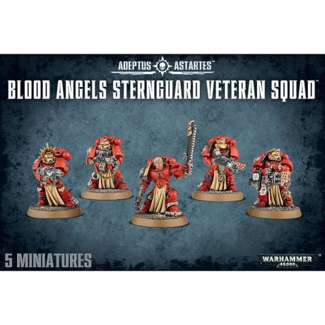 bloodangels-sternguard-1