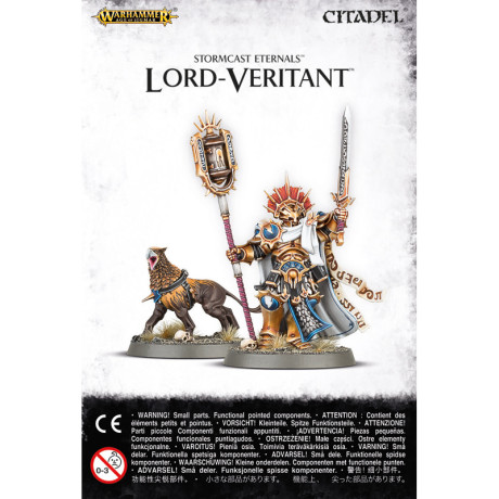 stormcast-lord-veritant-1