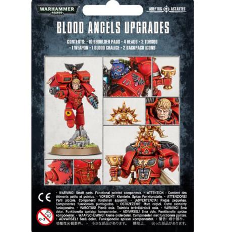 blood-angels-upgrades-1