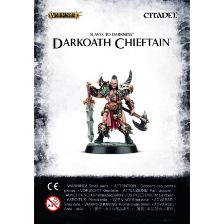 darkoath-chieftain-1