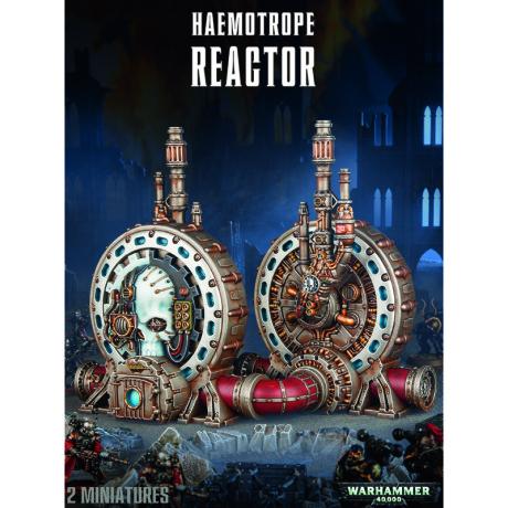 haemotrope-reactor-1
