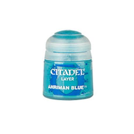 paint-ahriman-blue-1