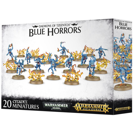 blue-horrors-1