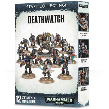 collecting-deathwatch-1