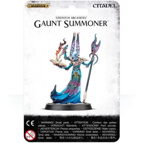 gaunt-summoner-1