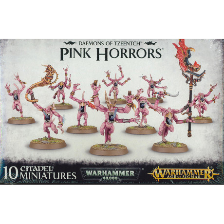 pink-horrors-1