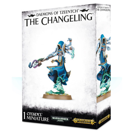 the-changeling-1
