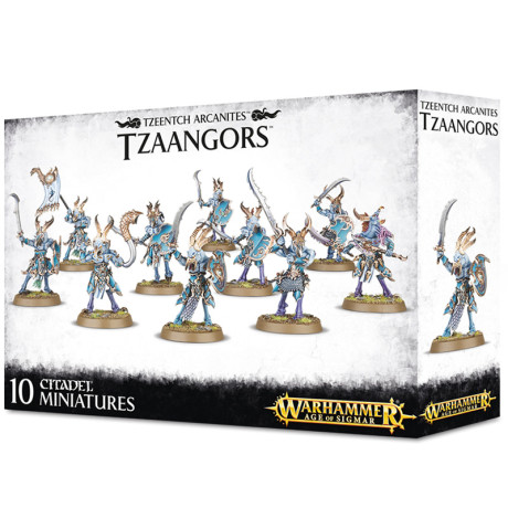 tzaangor-warriors-1