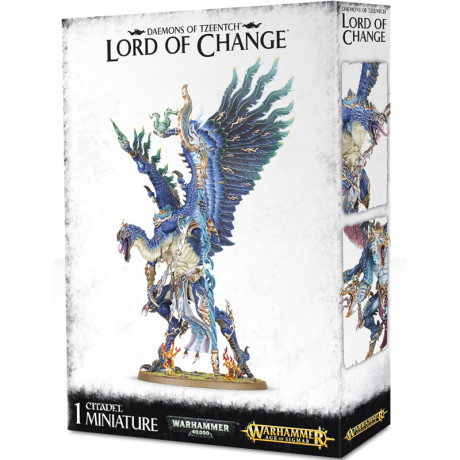 tzeentch-lord-of-change-1