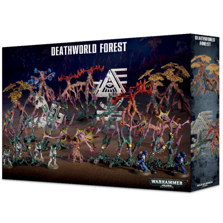 40k-deathworld-forest-1