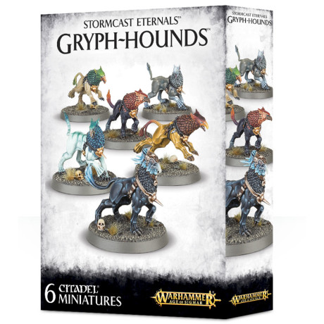 aos-gryph-hounds-1