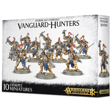 aos-vanguard-hunters-1