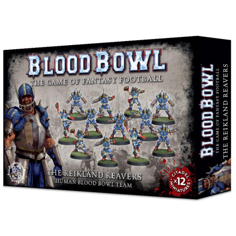 bloodbowl-reiklandreavers-1