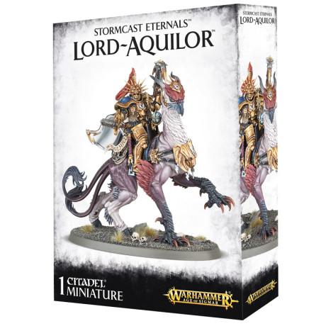 stormcast-lord-aquilor-1