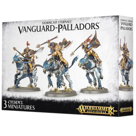 vanguard-palladors-1