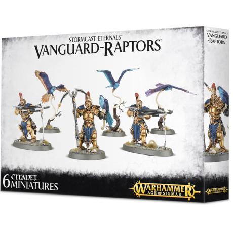vanguard-raptors-1