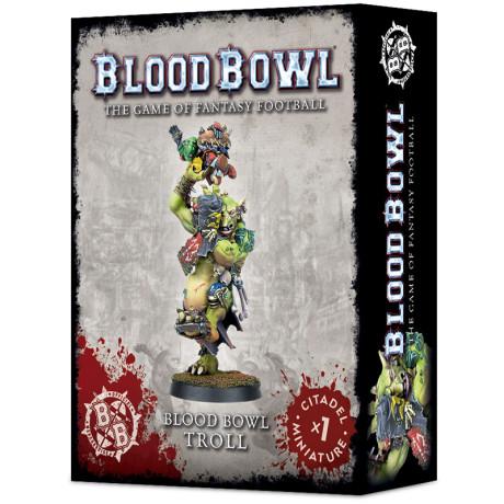 bloodbowl-troll-1