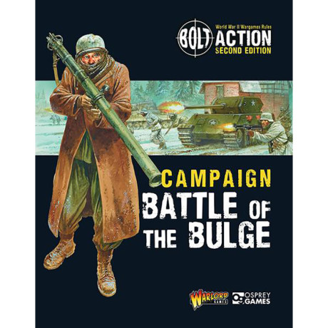 boltaction-battle-of-the-bulge-book-1